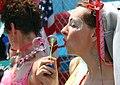 Mermaid Parade 2008 - Bubbles (2610922692).jpg