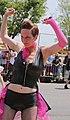 Mermaid Parade 2013 (9111561995).jpg