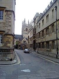 Merton Street looking towards Merton College.jpg