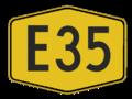 Mes-e35.png