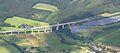 Meschede Wennemen Talbrücke A 46 Sauerland Ost 808 pk.jpg