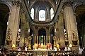 Messe solennelle d'action de grâce pour les 25 ans de la FSSP (10890090084).jpg