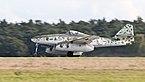 Messerschmitt Me 262 replica D-IMTT ILA 2012 04.jpg