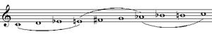 Messiaen-modus3.png