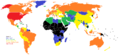 Metal bands by country.png