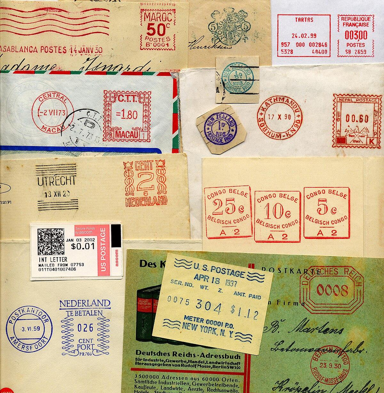 meter stamp - wikipedia
