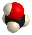 Methanol-d4 3D spacefill.png