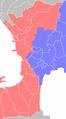 Metro Manila water zones.PNG