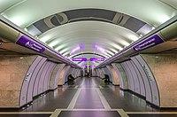 Metro SPB Line5 Volkovskaya.jpg