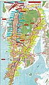 Metro line 10 map whole.jpg