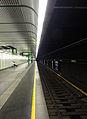 Metro underground in Vienna (7997065429).jpg