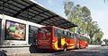 Metrobus 03 2014 MEX 8216.JPG