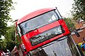 Metroline bus LT20 (LTZ 1020), route 24, 22 June 2013 (1) uncropped.jpg