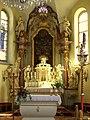 Metylovice, kostel, presbytář.jpg