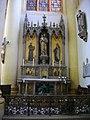 Metz - Église Saint-Clément (7).JPG