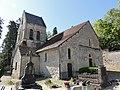 Meurival (Aisne) église (02).JPG
