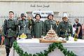 Meursault - Scène du gâteau d'anniversaire et des chaises musicales - 053.jpg