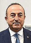 Mevlüt Çavuşoğlu 2019 (cropped).jpg