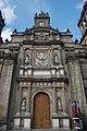 Mexico City Metropolitan Cathedral (8264533086).jpg