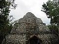 Mexico yucatan - panoramio - brunobarbato (46).jpg