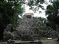 Mexico yucatan - panoramio - brunobarbato (65).jpg