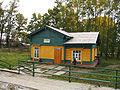 Mezheninovka (station).jpg