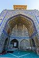 Mezquita Seyyed, Isfahan, Irán, 2016-09-20, DD 21.jpg