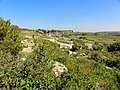Mgarr, Malta - panoramio (11).jpg