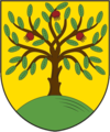 Miřejovice CoA.png