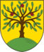 Miřejovice CoA.png