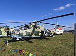 Mi-24 D Kiev1.jpg