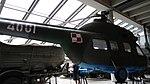 Mi-2 Zamosc 02.jpg
