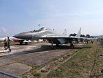 MiG-29AS (6728) Slovak Air Force.JPG