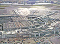 Miami International Airport aerial 2007.jpg