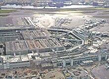 Aeroport De Naples Naple Centre Ville Taxis