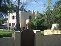 Miami Springs FL Millard-McCarty House02.jpg