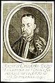 Michał Kazimier Pac. Міхал Казімер Пац (J. Boener, 1674).jpg