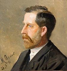Oscar Boeck