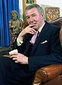 Michael Redgrave 12 Allan Warren.jpg