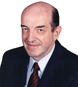 Michael Copps, ca. 2001-06
