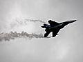 Micoyan&Gurevich MiG-35 (4322154874).jpg
