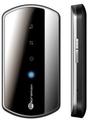 MicromaxMMX400.png