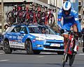 Middelkerke - Driedaagse van West-Vlaanderen, proloog, 6 maart 2015 (A028).JPG