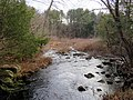 Middle River north of Stafford Springs, December 2018.JPG
