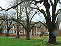 Middle Tennessee State University Building.jpg