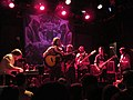 Midlake at the Bowery Ballroom.jpg