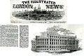 Midland Institute, Birmingham - Illustrated London News - 1855-11-24.jpg