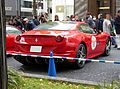 Midosuji World Street (74) - Ferrari California T.jpg