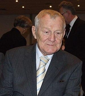 Mieczysław Rakowski - Image: Mieczysław Rakowski