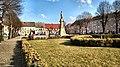 Mieszkowice, Poland - panoramio (10).jpg